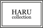 Haru Collection